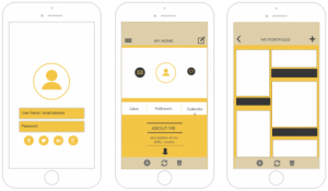 IOS UI Design – Mobile Testing And More - Alliance